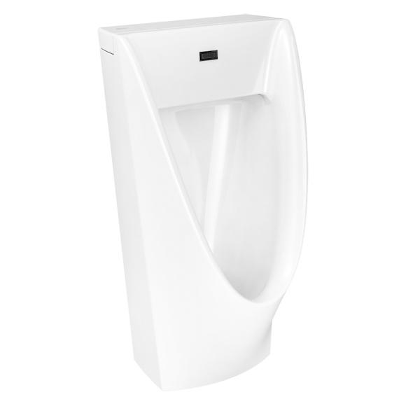 Concept 1.9 L Urinal HE2, DC version