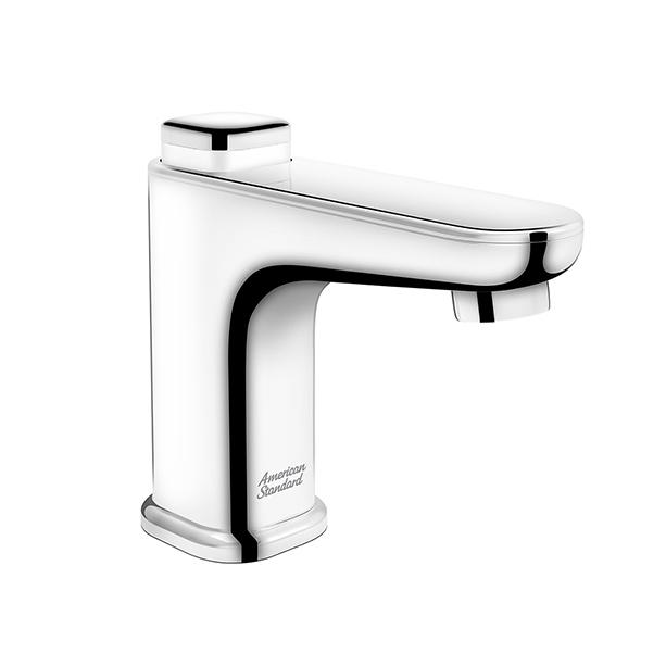 EasyFLO Basin Faucet (Chrome)