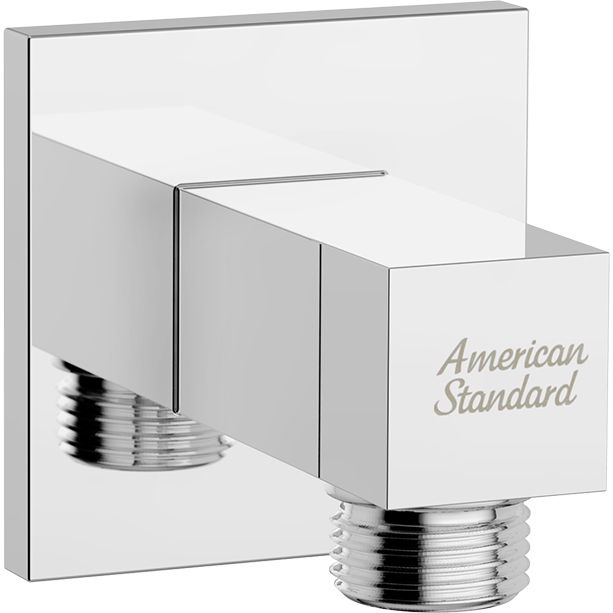 Wall Outlet - Square (G1_2)