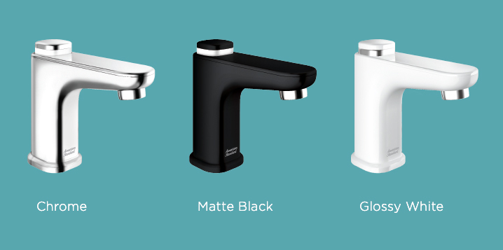 Water Saving models