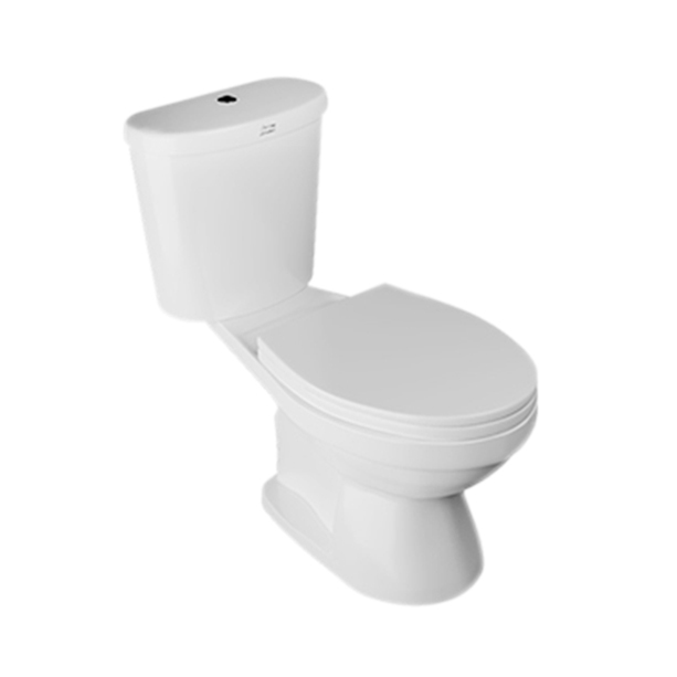 Winplus Close Coupled Toilet