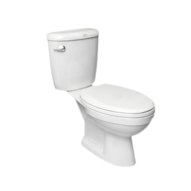 Winston Close Coupled Toilet