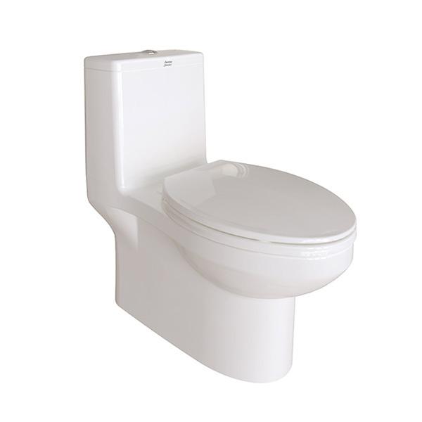 Cozy OP dual flush 4/6L